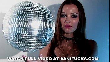 chile bahile santiago disco en Sexy lesbian coeds nude video
