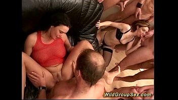 rocco completo anal orgy oral videos extreme siffredi Xxxvideo german granny