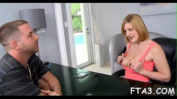 blackmailed hot into eating pussy guy Blonde mermaid tattoo alberta