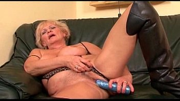 cfnm cum blowjob amateur party facial slut and Real incestuous relationship of father and daughter