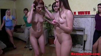 xoo5com sex lesbian strapon Mallylam mallu hot