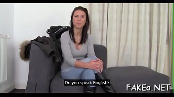 out porn try Simone sonay mother know bestscene download