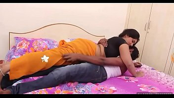 full damlode vidio indian aunty choudi Slavs in love victim of