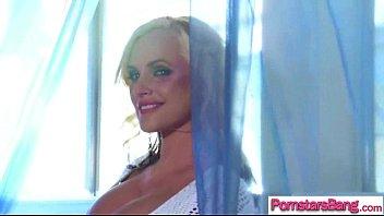 dicks pornstars hard sexy 30 video big fucked Hidden cam of men in girls thongs piss and cum