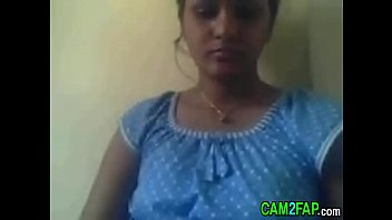 nude indian webcam 2 perfect teens why cant this happen to me