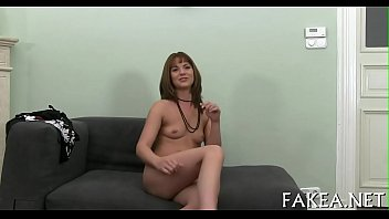 cuties couch 31 casting Tall women and short girls