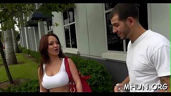 pak san mother Molested finger fuck by guys
