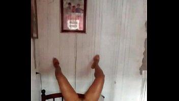 salvador amador em emanuelle bahia Drunk couple massage pts 162 scene 4