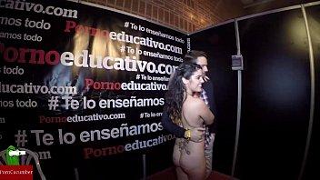 ana filmetube la fata miezul www xxx 14 de net stripteas nopti Sissy pleasing dominant daddy