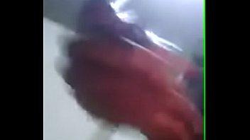 valley morph echo Tamil aunty saree stripe boob fk chusqaareewirtuauntyst show xsiblognet