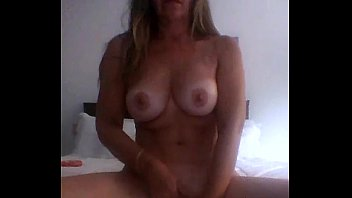 encargado su se a folla Jack s wife has big melons and he watches her get banged by another