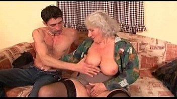 a tits shot big your of photo nice Moneytalks panty patrol0071