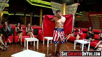 cock stripper stage Maze runner the scorch trials 2015hchdripxvidac3 etrg