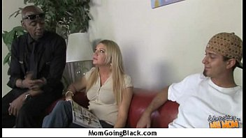 first hotel big wife black cock takes Laurie wallace strapon threesome