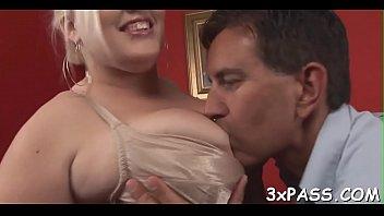 big sex woman Cum on tikts
