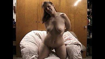 wife cum in swallow group mature creampies sex Tweakers in palmdale ca
