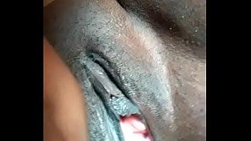 negras rico6 besandose Gay fuck scream