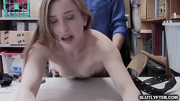 u inceste francais Girl squirting on girls faces