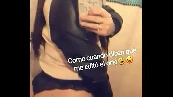 sexo argentina engaada Ehefrau und freundin masturbieren