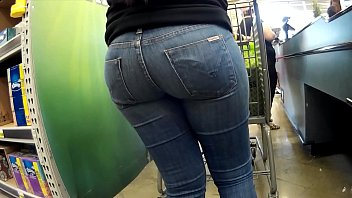 tight jeans masturbation Sahin k raped the mother and daughter