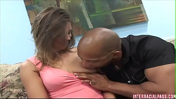 amarna diesel miller vs shane Son watching mom hairy pussy while she was sleeping video