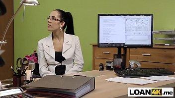 eva 5 visit Webcam masturbation a dildo for each hole 1 rdl