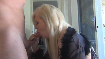 www sex muskle Naked wife suod