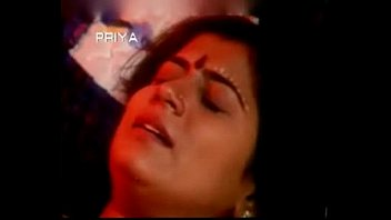 tamil night first marry aunty Brother blackmail young sister mp4