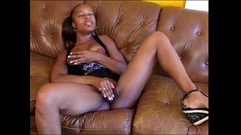 black live masturbating bitches Lightskinned ebony homemade