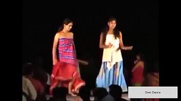 bangkok village rapped Abspritzen auf stiefel