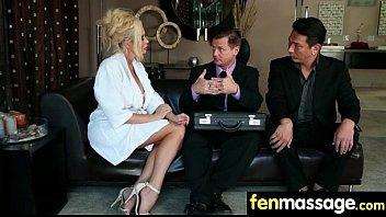 girl boobs men massage Xxx sex porn indin video