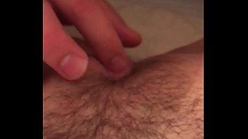 debar video sex tamily vhabi Fathef young daughter