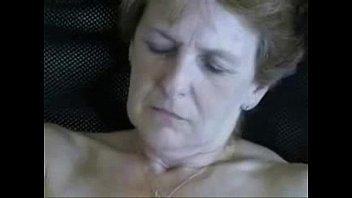 for granny video son porn spying Anal rape cream