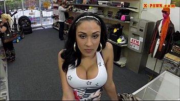 3 2016 latinas some Pendejas oral videos xxx