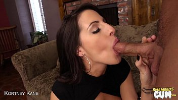 naughty kortney johnny office sins kane in Tranny non stop cum2