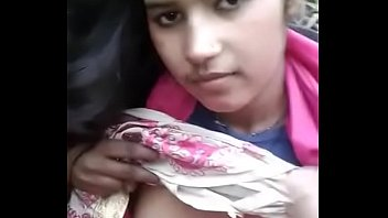sexi hd desi video indian hardcore Indian highschool girl