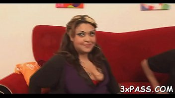 married woman raped Show the video sexi and play
