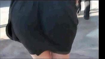 ass milf subject Fast time sex balding school girls hd videyo