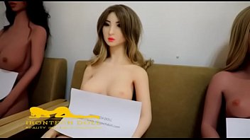 size sex inflatable video boy fucking real doll like Chubby blond passenger fucked in the cab