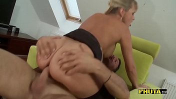 com x pono hamtir Dirty girl masturbates with a long cucumber