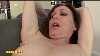 granny to lick loves Full dirty talking indianaudio