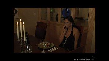 the pop swift scene swap 1 Carlotta champagne s nude interview