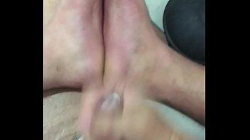 vo balm feet cum d Indian desi oral sex