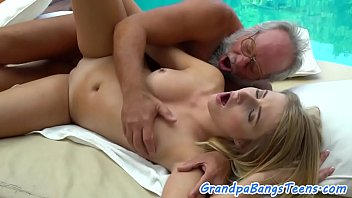 masseuse fucks female passion client hd Two drunken friends share one huge cock