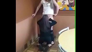 assam videos10 local sex Incest cum shots
