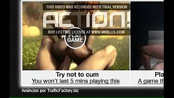 chiapas mexico de san juan pornos chamula Mom free video 3 gp dunwload