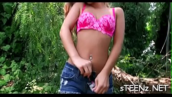 watches flsh she dick 2 kombinator 2012 07 16 12 58 129