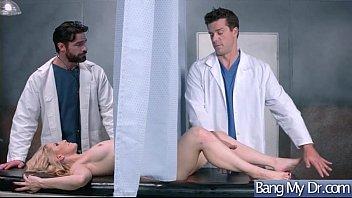 patient with com doctor japan romance Menina de 15anos brasileira chupando o cuzinho da negra