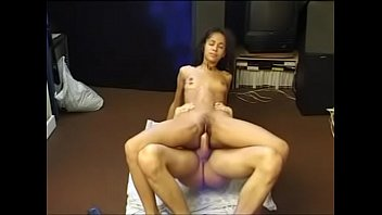2009 nora marocain Full frontal nudity pt 1 3