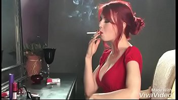 smoking dragginladies 480 hd compilation fetish 5 Laura love creampie